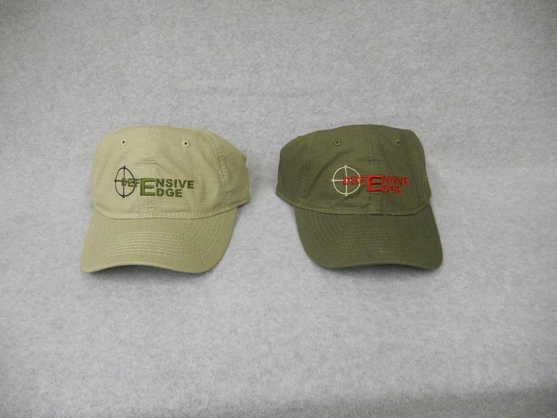 DE HATS